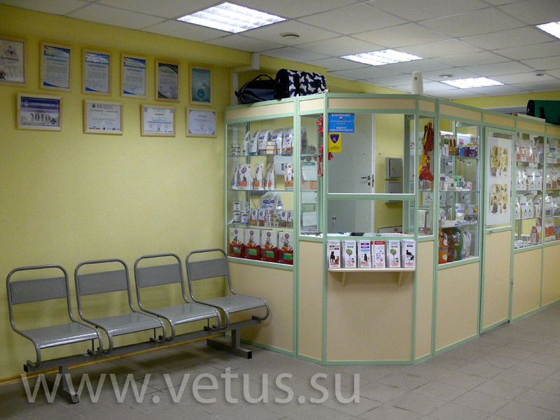 Стоматологическая поликлиника 3 братск отзывы